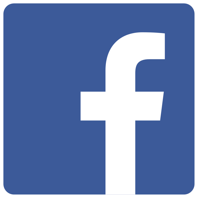 Facebook Lite Download Apk